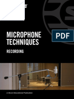 microphone_techniques_for_recording_english.pdf