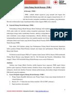 Buku Saku PMR.docx