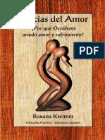 Falacias Del Amor Libro Paidos 2005 Anar