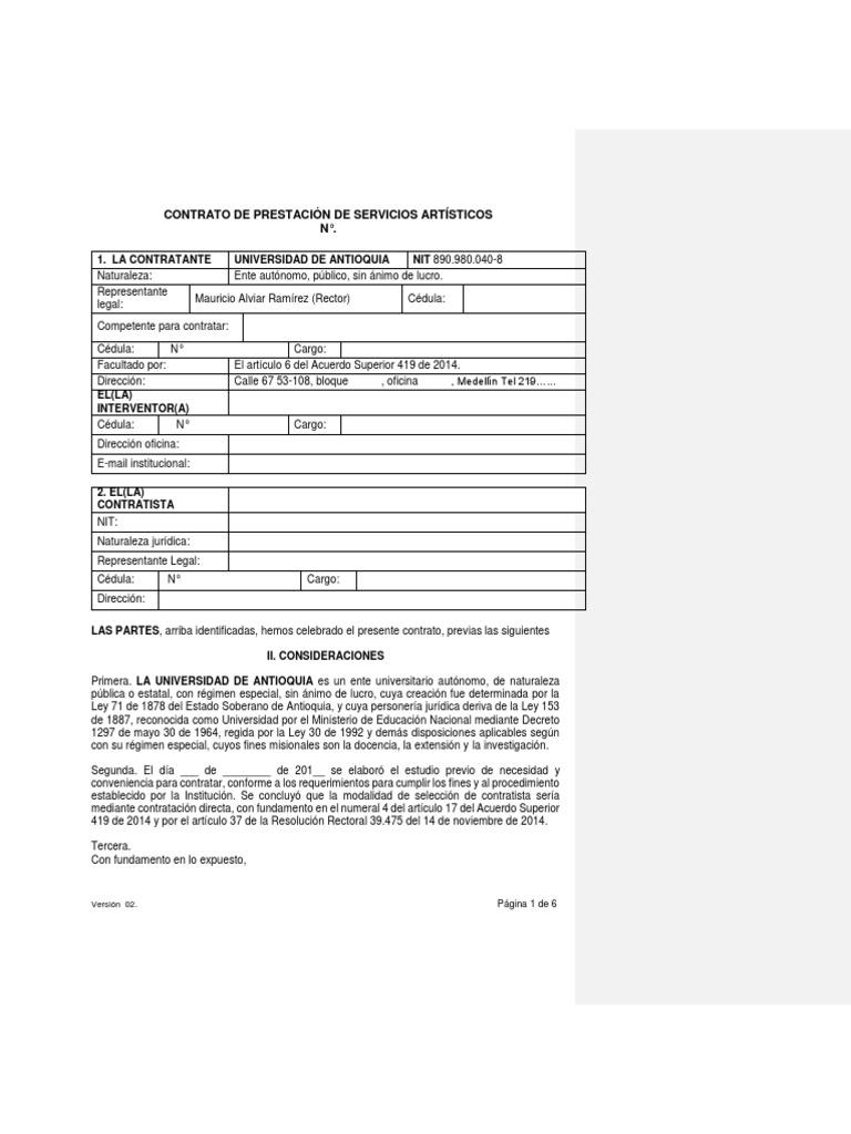plantilla-contratos-artisticos.docx