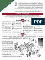 np_efp_01.pdf