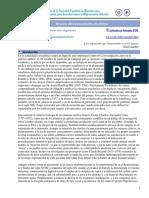 Historia de la estadistica en medicina.pdf