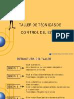 1-control-de-estres.pdf