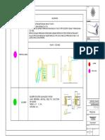 Mobiliario Parte 2.pdf