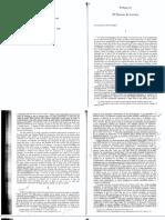 El_proceso_de_lectura.pdf