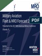 2017_04_26 Military Aviation Forecas AWS&T