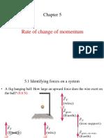 Chapter+5+fall2014.pdf