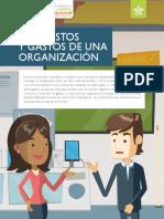 automotriz gastos.pdf