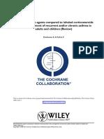 antileucotriene.pdf
