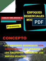 9. ENFOQUES GERENCIALES1.pdf