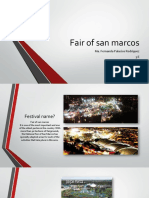 Fair of san marcos - copia.pptx