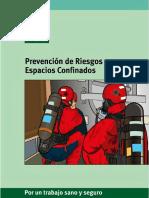 prevencic3b3n-de-riesgos-en-espacios-confinados.pdf
