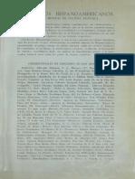 n-33-34-1952.pdf