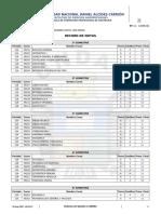 ANITAA.pdf