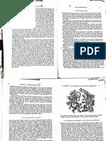La creación del mundo.pdf