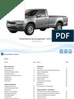 s10 nueva duramax-1.pdf