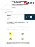 1er examen parcial EXCAVADORA HIDRAULICA.docx