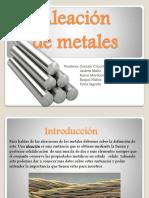 trabajo aleacion metales (2).pptx