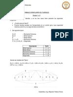 TRABAJO DOMICILIARIO DE TIJERALES.pdf