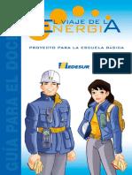 guia energia.pdf