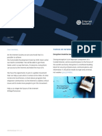 Newsletter ISOC July.pdf
