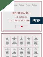 ortografc3ada_1
