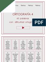 ortografc3ada_4