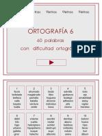 ortografc3ada_6