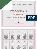 ortografc3ada_5
