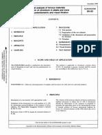 dbf953c4-87b9-4549-949e-be6418cc0086.en.pdf