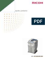 MP-C2051-C2551-120v.pdf