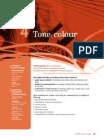tone-colour.pdf