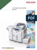 Ricoh-MPC 2800.pdf