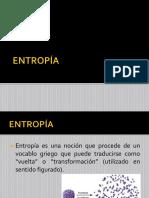 ENTROPÍA.pptx