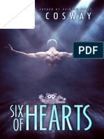 Six of Hearts - L.H. Cosway.pdf