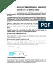 Hidraulica Basica Sistemas de Bombeo