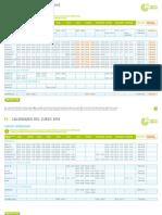 Calendario-del-curso-Aprender-aleman-en-Alemania-2016.pdf