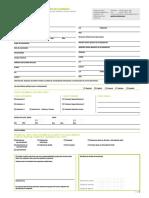 Formulario-de-reserva-Aprender-aleman-en-Alemania.pdf