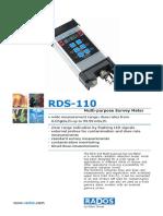 FTC A_128145C_RDS110.pdf