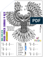 02-multiplica-para-que-sea-lo-mismo-2.pdf