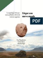 Flegenheimer, Bayon y Pupio, llegar a un nuevo mundo.pdf