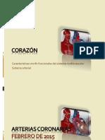 1 arterias coronarias.pdf
