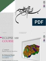 Eclipse100course 141129055158 Conversion Gate01