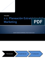 2.1.-Planeación-Estratégica-del-Marketing (1).pdf