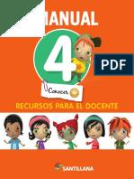 GD Manual 4 nacion Conocer +