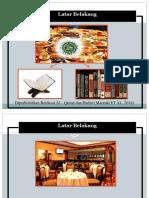 Model Assesmen makanan halal.pptx