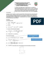 Fot 12143exeycicio PDF.exerCICIO
