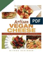 Artisan Vegan Cheese.pdf
