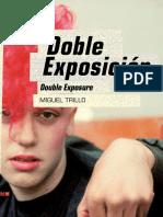 CATALOGO_MIGUEL_TRILLO.pdf