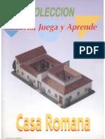 casaromanarecortable-120111100632-phpapp02.pdf